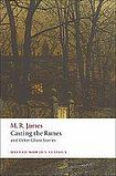 Oxford University Press Oxford World´s Classics Casting the Runes and Other Ghost Stories cena od 252 Kč