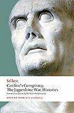 Oxford University Press Oxford World´s Classics Catiline´s Conspiracy, The Jugurthine War, Histories cena od 165 Kč