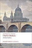 Oxford University Press Oxford World´s Classics Charles Dickens (Authors in Context) cena od 148 Kč