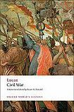 Oxford University Press Oxford World´s Classics Civil War cena od 0 Kč