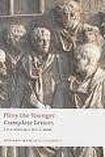 Oxford University Press Oxford World´s Classics Complete Letters cena od 315 Kč