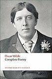 Oxford University Press Oxford World´s Classics Complete Poetry cena od 164 Kč