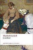 Oxford University Press Oxford World´s Classics Cranford cena od 128 Kč