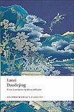 Oxford University Press Oxford World´s Classics Daodejing cena od 148 Kč
