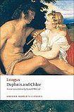 Oxford University Press Oxford World´s Classics Daphnis and Chloe cena od 287 Kč