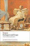 Oxford University Press Oxford World´s Classics Dialogues and Essays cena od 0 Kč