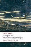 Oxford University Press Oxford World´s Classics Dialogues Concerning Natural Religion, and The Natural History of Religion cena od 252 Kč