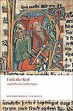 Oxford University Press Oxford World´s Classics Eirik the Red and other Icelandic Sagas cena od 252 Kč