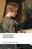 Oxford University Press Oxford World´s Classics Esther Waters cena od 173 Kč