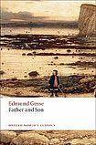 Oxford University Press Oxford World´s Classics Father and Son cena od 148 Kč