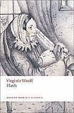 Oxford University Press Oxford World´s Classics Flush cena od 155 Kč