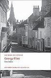 Oxford University Press Oxford World´s Classics George Eliot (Authors in Context) cena od 216 Kč