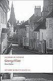 Oxford University Press Oxford World´s Classics George Eliot (Authors in Context) cena od 213 Kč