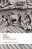 Oxford University Press Oxford World´s Classics Georgics cena od 155 Kč