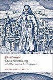 Oxford University Press Oxford World´s Classics Grace Abounding cena od 148 Kč