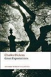 Oxford University Press Oxford World´s Classics Great Expectations cena od 115 Kč