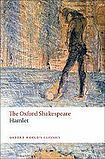 Oxford University Press Oxford World´s Classics Hamlet cena od 131 Kč