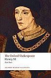 Oxford University Press Oxford World´s Classics Henry VI, Part 2 cena od 148 Kč