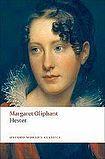 Oxford University Press Oxford World´s Classics Hester cena od 165 Kč