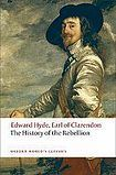 Oxford University Press Oxford World´s Classics History of Rebellion cena od 427 Kč