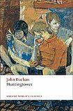 Oxford University Press Oxford World´s Classics Huntingtower cena od 155 Kč