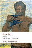 Oxford University Press Oxford World´s Classics Idylls cena od 216 Kč