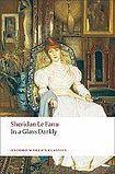 Oxford University Press Oxford World´s Classics In a Glass Darkly cena od 131 Kč