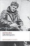 Oxford University Press Oxford World´s Classics John Barleycorn `Alcoholic Memoirs´ cena od 148 Kč