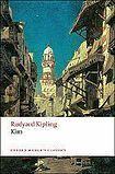 Oxford University Press Oxford World´s Classics Kim cena od 155 Kč