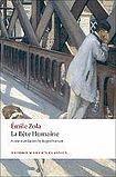 Oxford University Press Oxford World´s Classics La Bete humaine cena od 173 Kč