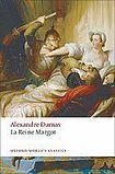 Oxford University Press Oxford World´s Classics La Reine Margot cena od 165 Kč