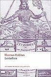 Oxford University Press Oxford World´s Classics Leviathan cena od 155 Kč