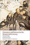 Oxford University Press Oxford World´s Classics Literature and Science in the Nineteenth Century: An Anthology cena od 197 Kč