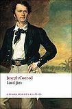 Oxford University Press Oxford World´s Classics Lord Jim cena od 99 Kč