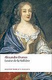 Oxford University Press Oxford World´s Classics Louise de la Valli`ere cena od 148 Kč