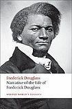 Oxford University Press Oxford World´s Classics Narrative of the Life of Frederick Douglass, an American Slave cena od 115 Kč