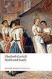 Oxford University Press Oxford World´s Classics North and South cena od 131 Kč
