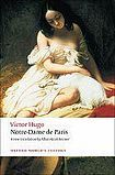 Oxford University Press Oxford World´s Classics Notre-Dame de Paris cena od 165 Kč