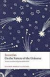 XXL obrazek Oxford University Press Oxford World´s Classics On the Nature of the Universe