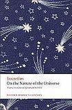 Oxford University Press Oxford World´s Classics On the Nature of the Universe cena od 241 Kč