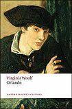 Oxford University Press Oxford World´s Classics Orlando: A Biography cena od 158 Kč