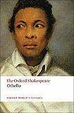 Oxford University Press Oxford World´s Classics Othello cena od 155 Kč