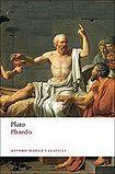 Oxford University Press Oxford World´s Classics Phaedo cena od 223 Kč