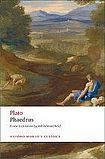 Oxford University Press Oxford World´s Classics Phaedrus cena od 262 Kč