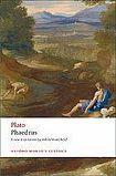 Oxford University Press Oxford World´s Classics Phaedrus cena od 252 Kč