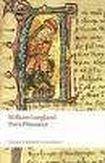 Oxford University Press Oxford World´s Classics Piers Plowman: A New Translation of the B-text cena od 191 Kč