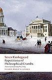 Oxford University Press Oxford World´s Classics Repetition and Philosophical Crumbs cena od 213 Kč