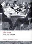 Oxford University Press Oxford World´s Classics Selected Letters cena od 0 Kč
