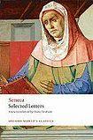 Oxford University Press Oxford World´s Classics Selected Letters (Seneca) cena od 165 Kč