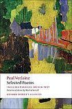 Oxford University Press Oxford World´s Classics Selected Poems cena od 165 Kč